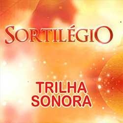 Trilha Sonora Sortilégio
