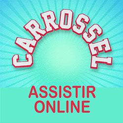 Assistir Carrossel Capitulos Online