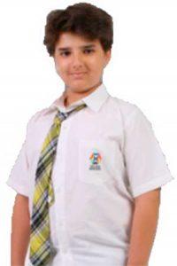 Jaime Carrossel