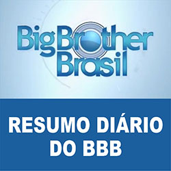 Resumo BBB15