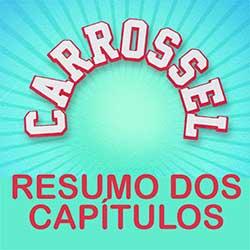 Carrossel Resumo