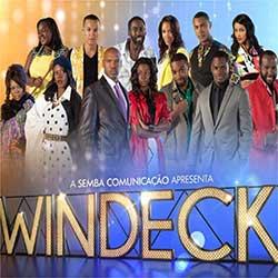 Resumo Windeck