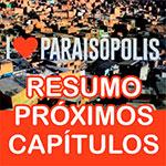 I Love Paraisópolis Resumo