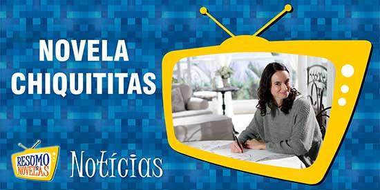 Gabi Chiquititas