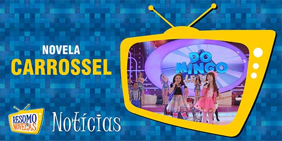 Banda Carrossel