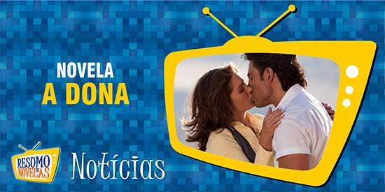 Beijo Valentina José Miguel A Dona