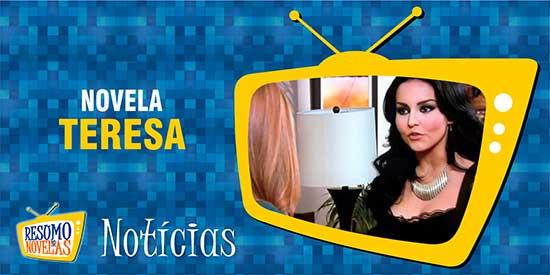 Teresa Aída