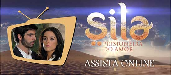 Assistir Sila Band Online