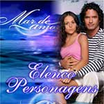 elenco-personagens-mar-de-amor