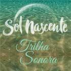 Músicas Sol Nascente Trilha Sonora