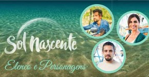 novela-sol-nascente-personagens-elenco