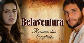Resumo Belaventura