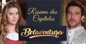 belaventura-resumo-capitulos
