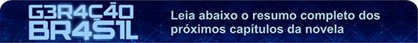 Resumo Capítulos Geração Brasil