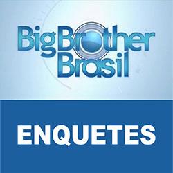 Enquete BBB17