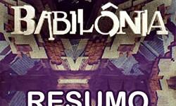 resumo-babilonia