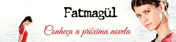 Novela Fatmagul
