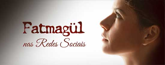 Novela Fatmagul Redes Sociais