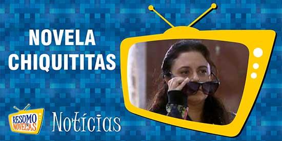Matilde Chiquititas