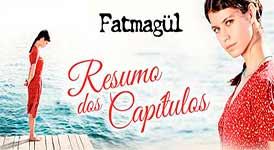 Resumo Fatmagul