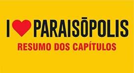 Resumo I Love Paraisópolis