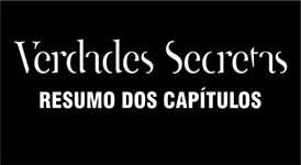 Resumo Verdades Secretas