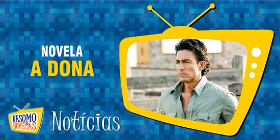 José Miguel A Dona