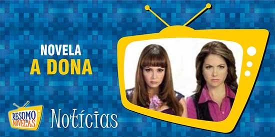 Valentina Ivana A Dona
