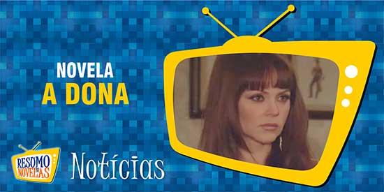 Ivana A Dona