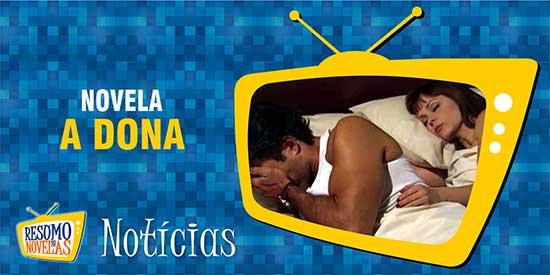 José Miguel Ivana A Dona