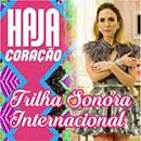 Músicas Internacionais Haja Coração