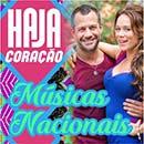 Músicas Nacionais Haja Coração