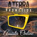 Assitir Terra Prometida Online