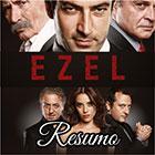 Ezel Resumo