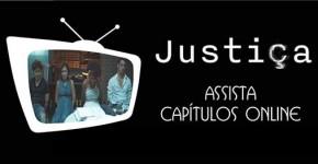 Assistir Justiça