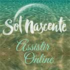 Assistir Sol Nascente
