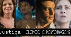 elenco-personagens-justica