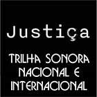Músicas Justiça Trilha Sonora