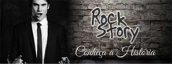 História Rock Story