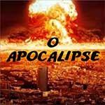 Resumo O Apocalipse