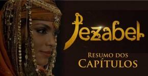Resumo Jezabel